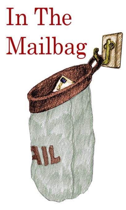 mail_1699c.jpg
