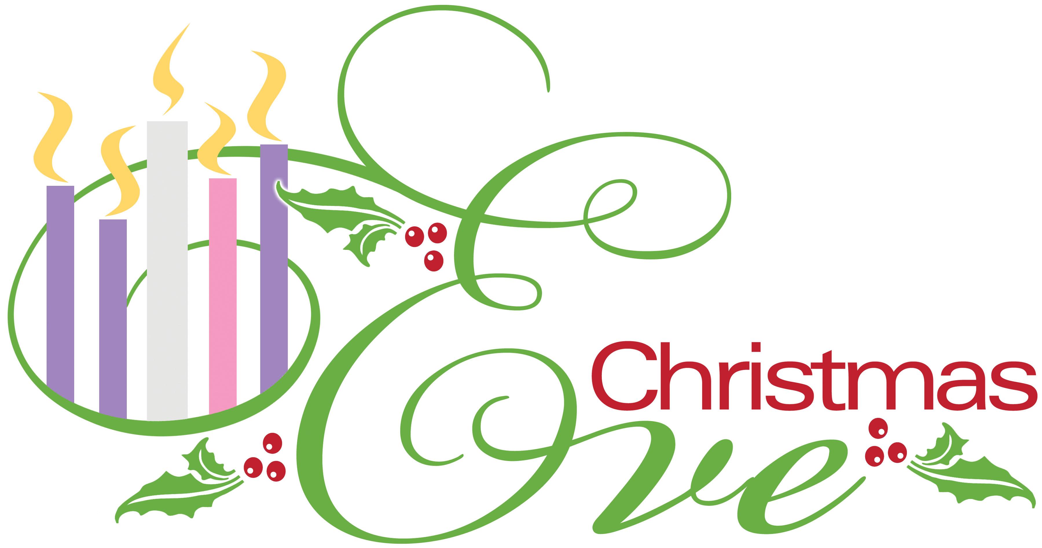 christian christmas art - photo #42
