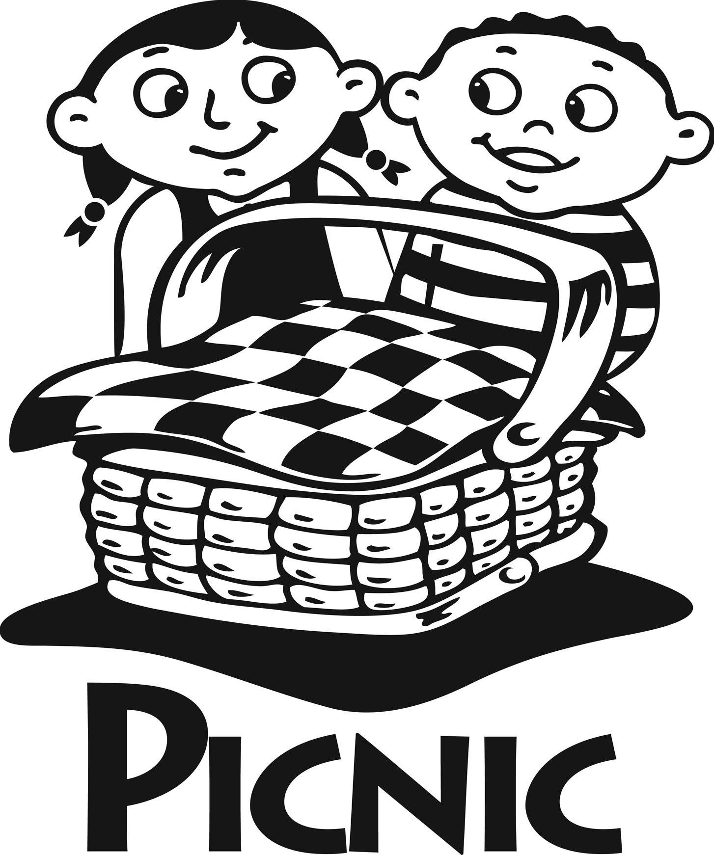 https://download.churchart.com/artlinelibrary/p/pi/picnic_7066.jpg